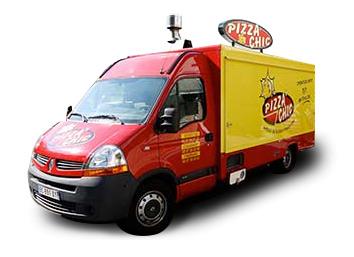 pizza emporter ou en livraison chamb ry et ses environs pizza 39 chic. Black Bedroom Furniture Sets. Home Design Ideas