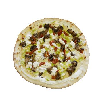 pizza Pizza Estivale