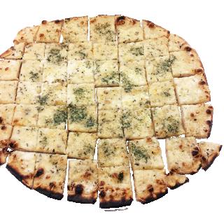 pizza Pizz'Apéro